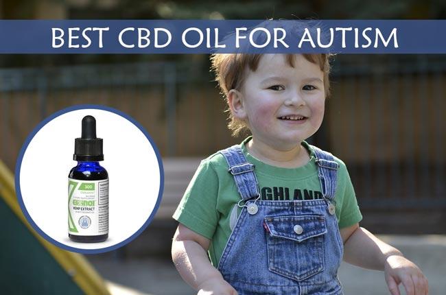 Best CBD Oil for Sleep