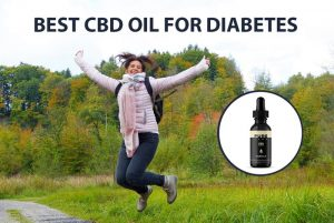 Best CBD Oil for Diabetes