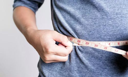 CBD Oil for Weight Loss: What Does CBD Oil Do?