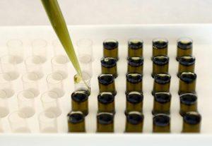CBD Vape Oil Show Up on Drug Test