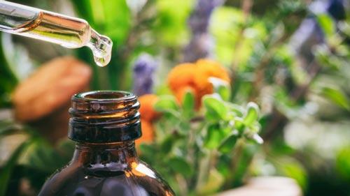 What is CBD Vape Oil