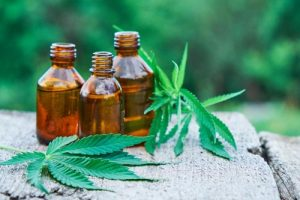 Where to Buy CBD Oil for Autism