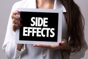 CBD Shatter Side Effects